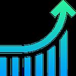 Nos conseillers en gestion de patrimoine et experts en marchés financiers, vous proposeront de suivre une stratégie financière afin de pouvoir obtenir le rendement que vous souhaitez, tout en respectant votre profil de risque. Actions, obligations, fonds d'investissement, SCPI, Private Equity… Tous les moyens seront utilisés pour vous donner satisfaction et rendement.