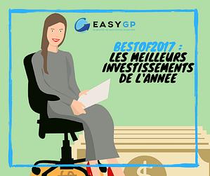 easygp-bestof-reforme-investissements-usa