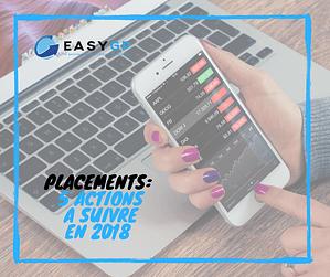 EASYGP-placements-investissements-pack-actions-a-suivre