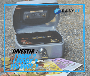 easygp-investir-financier-placements