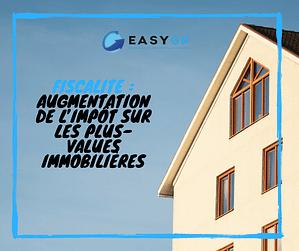 easygp-fiscalite-impots-plus-values-immobiliers