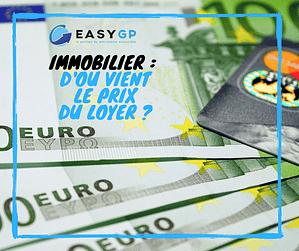 easygp-immobilier-loyer-prix-etrangers