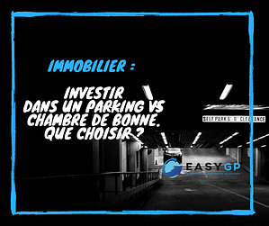 easygp-investir-immobilier-parking