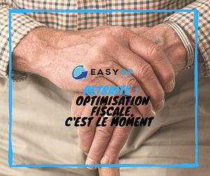 easygp-optimisation-acheter-retraite