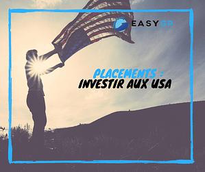 easygp-placements-investir-aux-usa