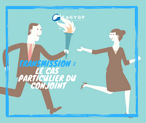 droit succession,100 succession frais,89 droit de succession,82 la succession,79 notaire,78 succession notaire,77 droits succession,73 frais de succession,68 droits de succession,64 assurance vie,52 succession assurance vie,52 donation,34 succession maison,28 heritage,26 heritage succession,23 frais notaire succession,22 frais succession notaire,22 frais de notaire succession,20 frais de notaire,19 succession abattement,18 succession conjoint,17 déclaration de succession,16 abattement,16 renonciation succession,16 renonciation,16 RISING droits de succession 2019,Record droit de succession 2019,Record droit de succession maison principale,Record bareme succession 2019,Record succession season 2,Record succession saison 3,Record impot succession france,Record donation universelle et droits de succession,+2 750 % succession anomale,+2 700 % honoraires notaire succession,+450 % acte de notoriete,+350 % communauté universelle et succession,+350 % droit de succession entre frere et soeur,+350 % frais succession assurance vie,+250 % succession saison 2,+250 % assurance vie et droits de succession,+170 % frais de succession neveu,+170 % droit de succession neveu,+130 % impot succession,+60 % _ LE CAS PARTICULIER DU CONJOINT - EASYGP (1)