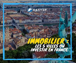 Immobilier-Les-5-villes-où-investir-en-France-89