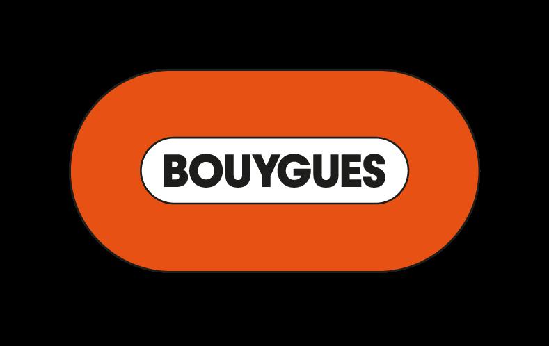 Placements: 5 actions qui vont performer en 2018 Bouygues_easygp