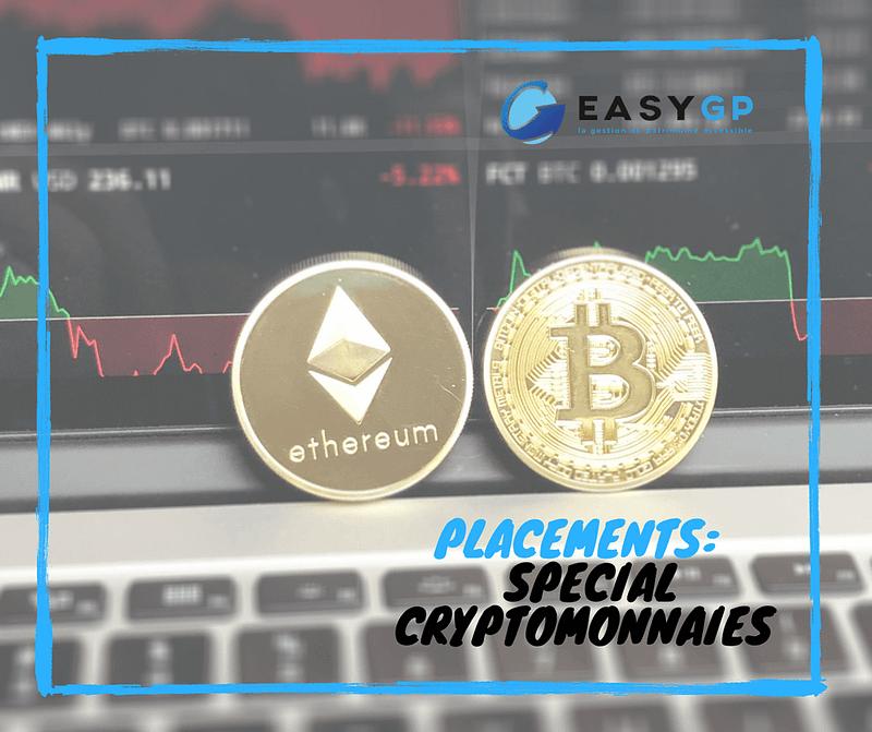 easygp-placments-bitcoin-crypto-ethereum~mv2.gif