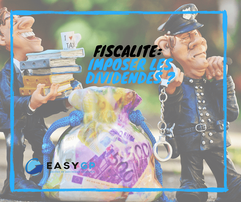 easygp-fiscalite-imposer-dividendes