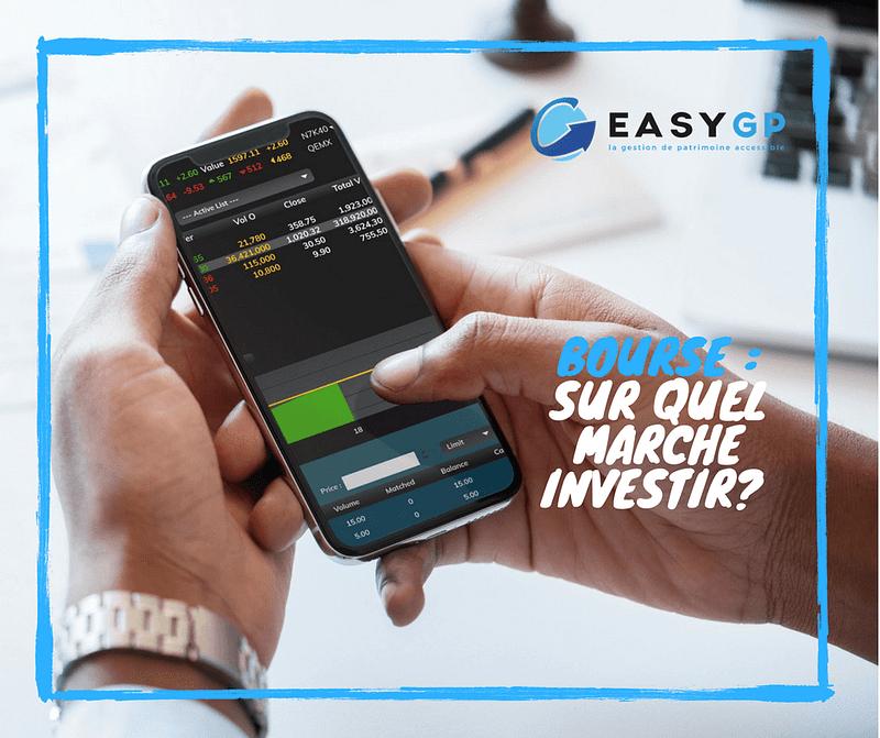 easygp-bourse-marche-investir