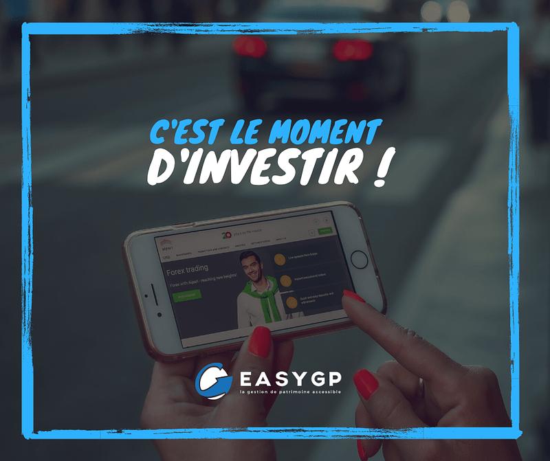 le-blog-easygp-investir-easygp