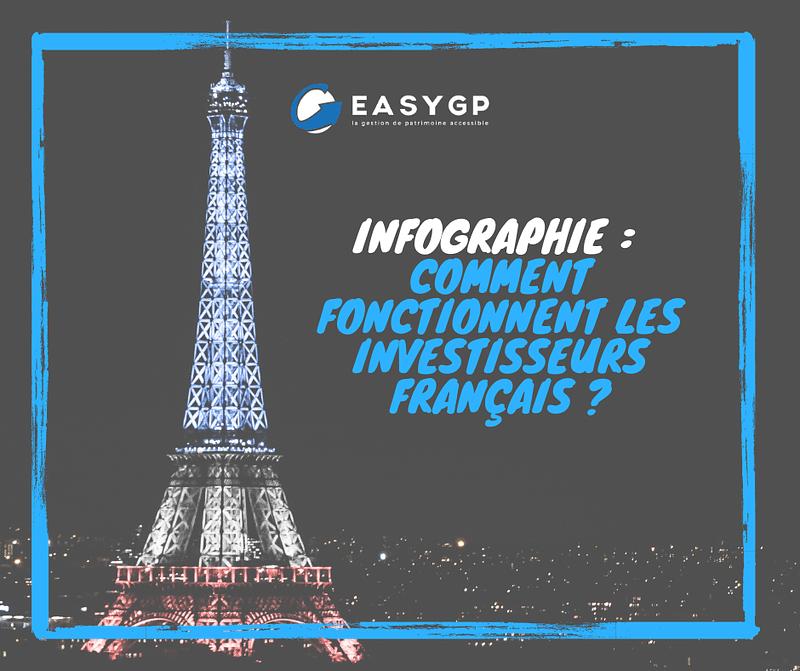investisseurs-français-easygp-placements-investir-en-france-2021