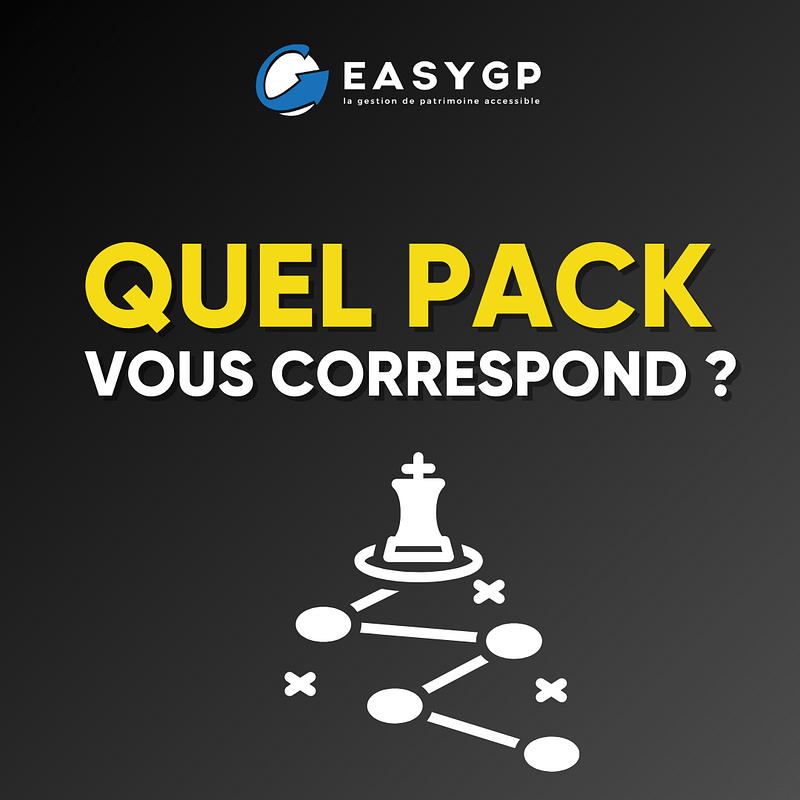 scpi-placements-easygp-packs