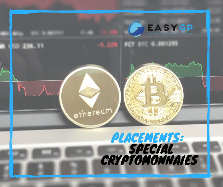 easygp-placments-bitcoin-crypto-ethereum~mv2.gif