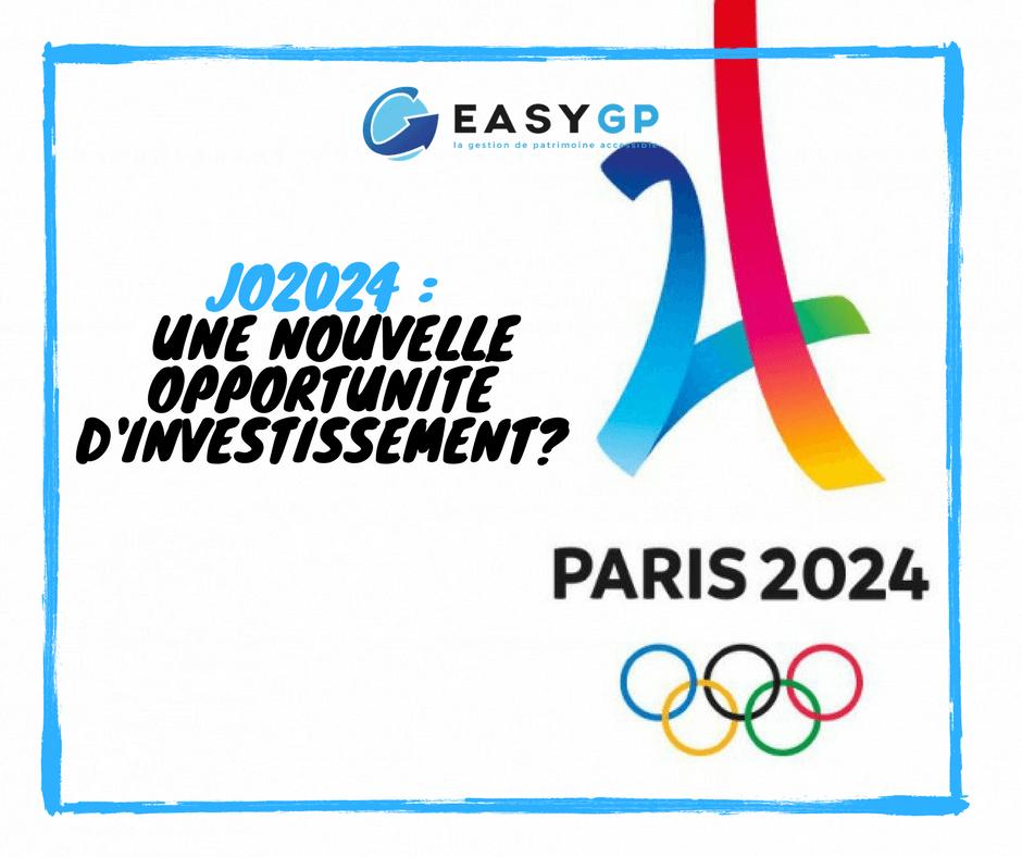 easygp-jo2024-paris-opportunite-placements