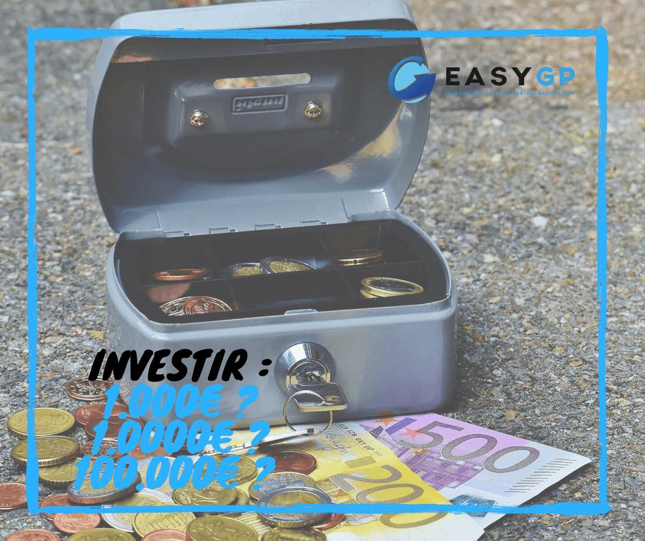 easygp-investir-financier-placements