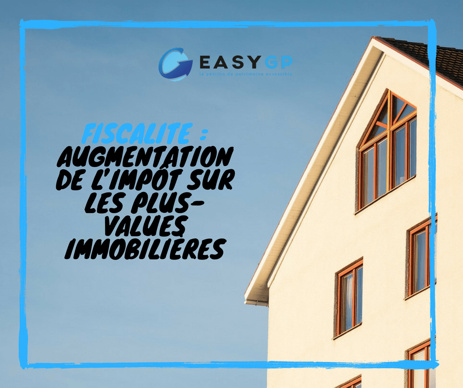 easygp-fiscalite-impots-plus-values-immobiliers