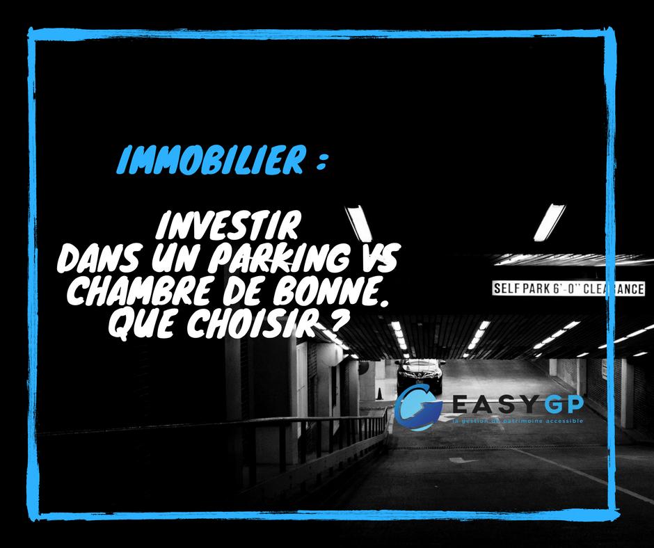 easygp-investir-immobilier-parking