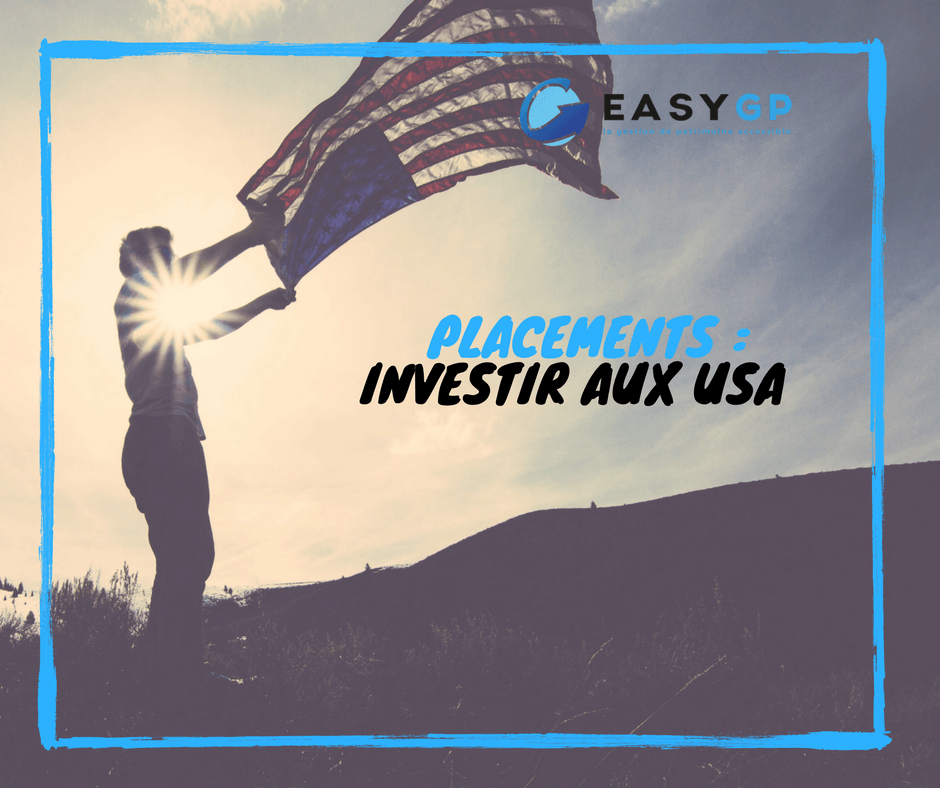 easygp-placements-investir-aux-usa