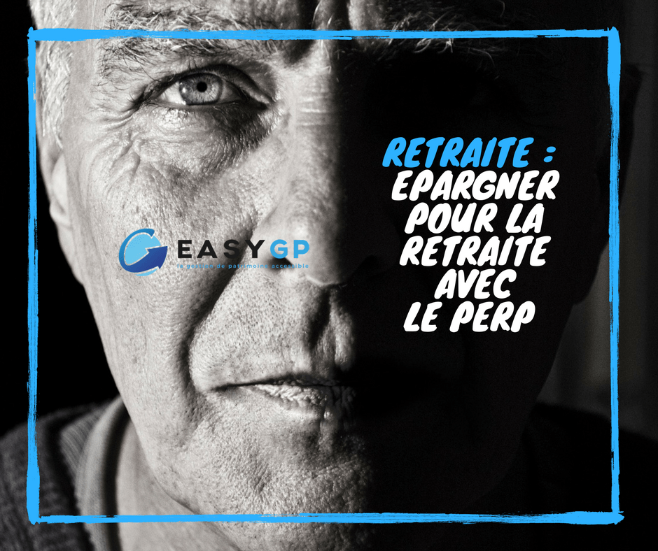easygp-retraite-epargner-perp