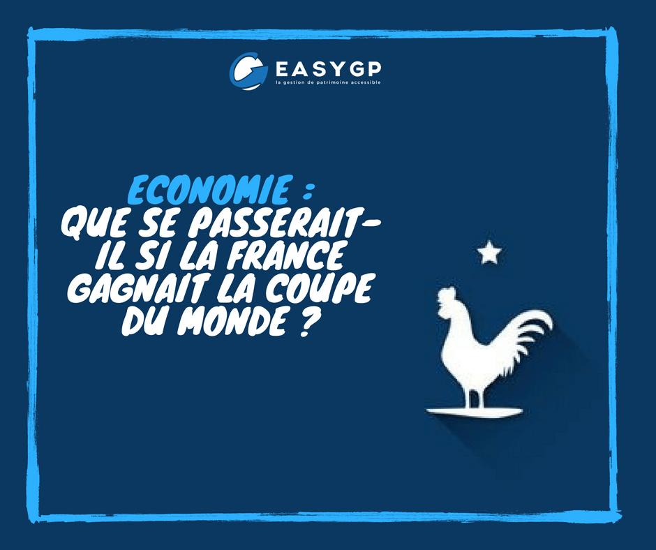 easygp_ECONOMIE-FRANCE_COUPE_DU_MONDE