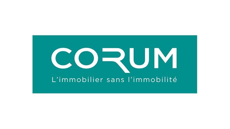 Logo-Corum